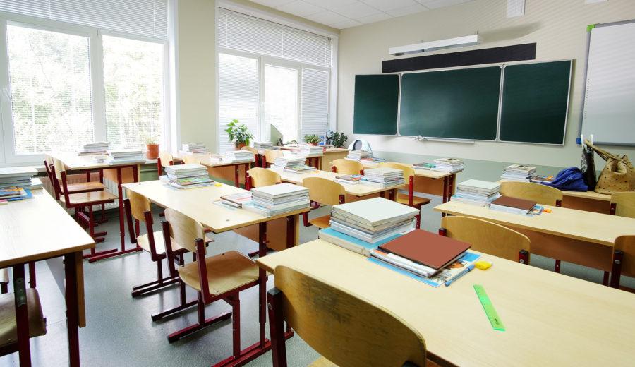 Schulgründung – ein Leitfaden von KOMWID Rechtsanwälte